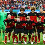 Top 5 teams most likely to win the 2022 Fifa world cup