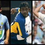 Top 10 Bowlers with Fastest 50 Wickets in ODI Cricket