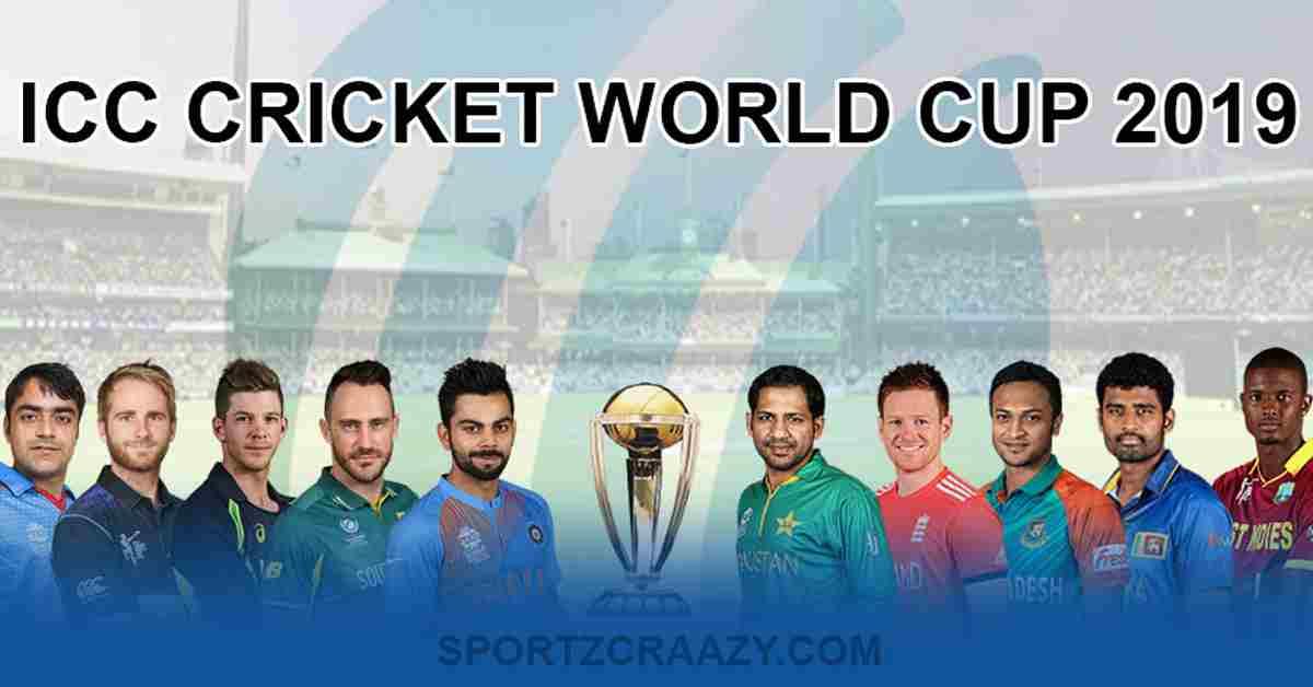 ICC_Cricket_World_Cup_2019