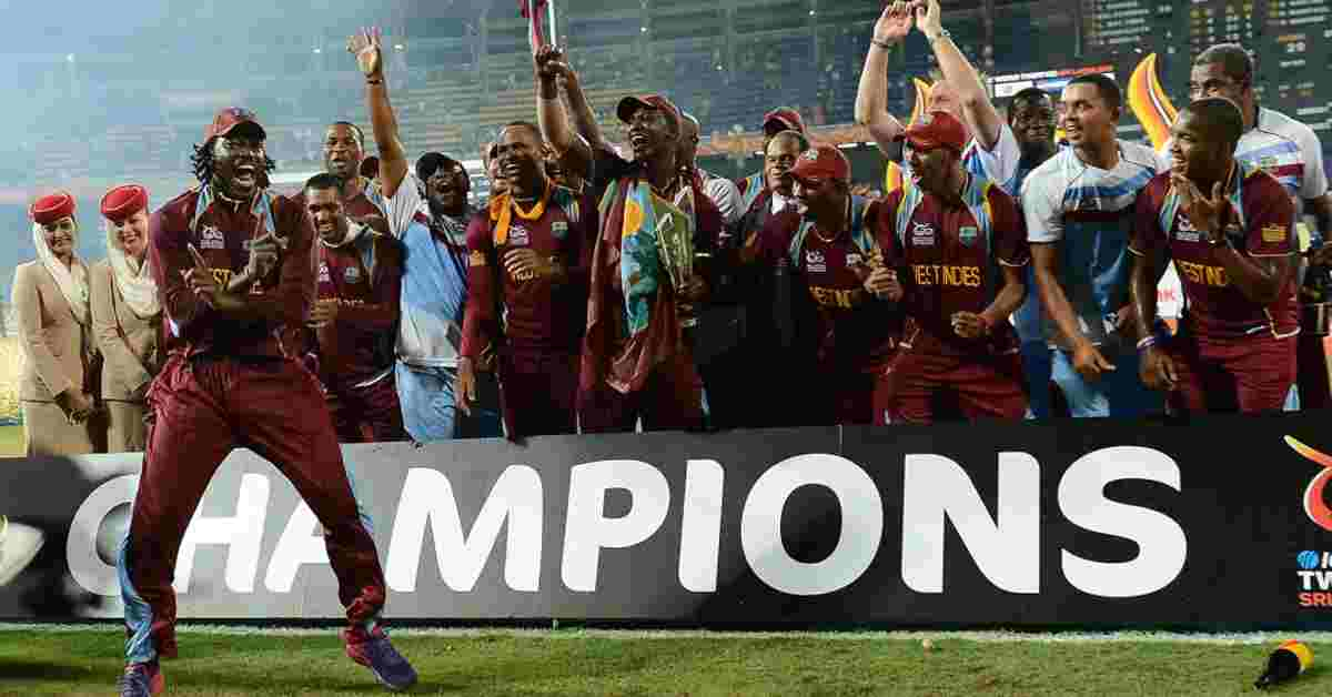 ICC_T20_Cricket_World_Cup_2012