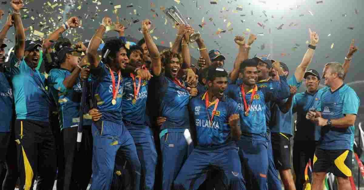ICC_T20_Cricket_World_Cup_2014