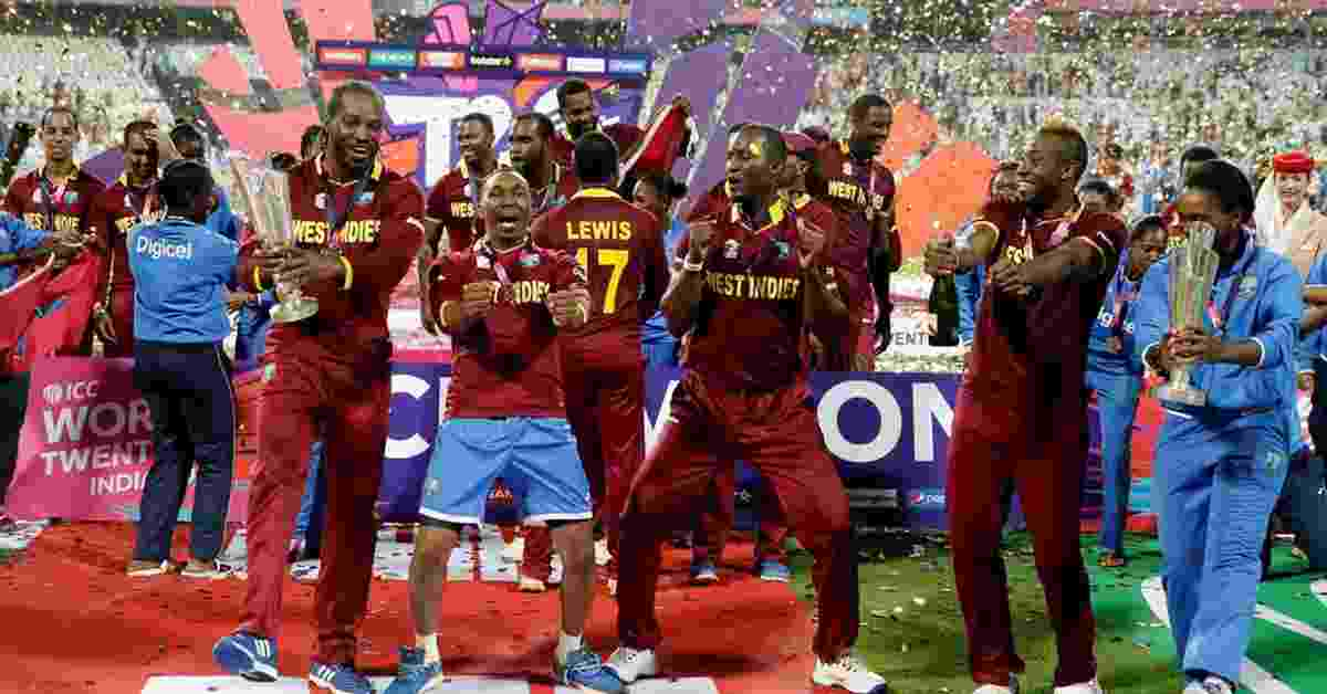 ICC_T20_Cricket_World_Cup_2016