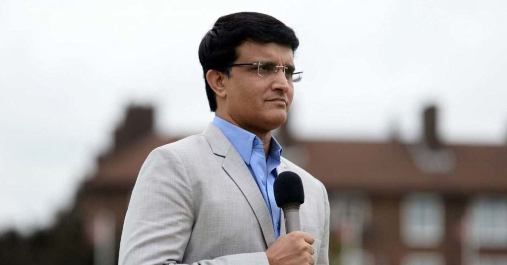 Sourav_Ganguly_Montly_Income_From_IPL_BCCI