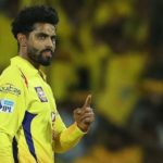 Best Bowling Figures Against RR in IPL