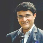 BCCI President Sourav Ganguly skips ACC meeting due to coronavirus threat