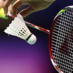 Coronavirus threat: Asia Badminton Championships moved to Manila