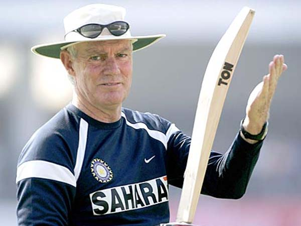Greg Chappell Made Most Runs in a Series as a Captain
