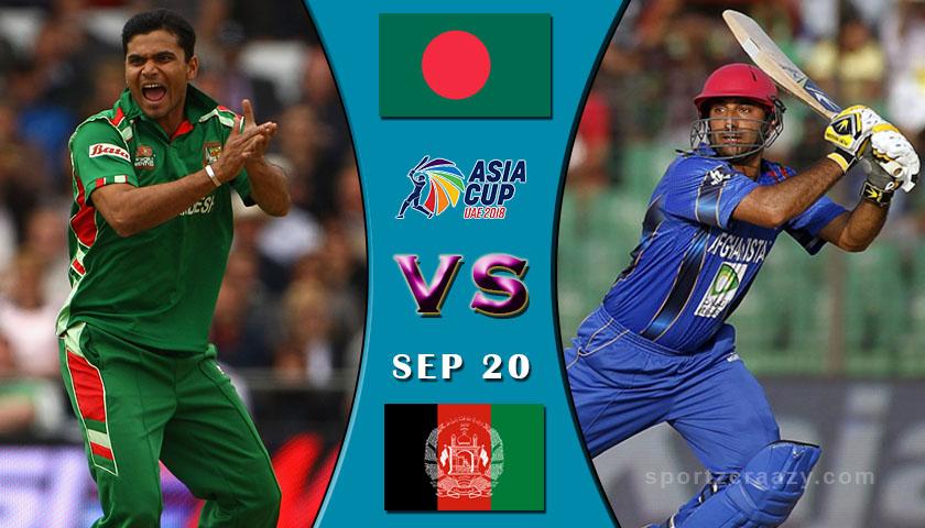 afghanistan vs bangladesh - photo #12