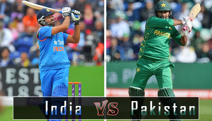 india vs pakistan in asia cup
