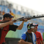 Coronavirus: Delhi Shooting World Cup postponed, to be held in two legs in May and June