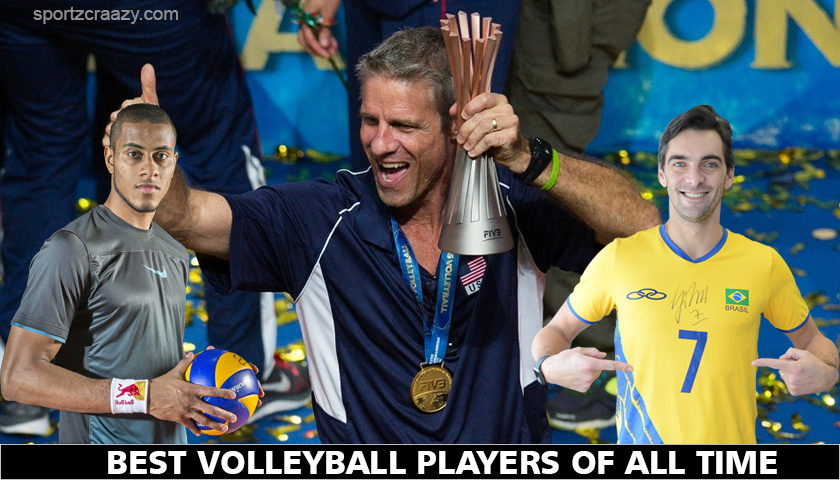 Best-Volleyball-Players-of-All-Time