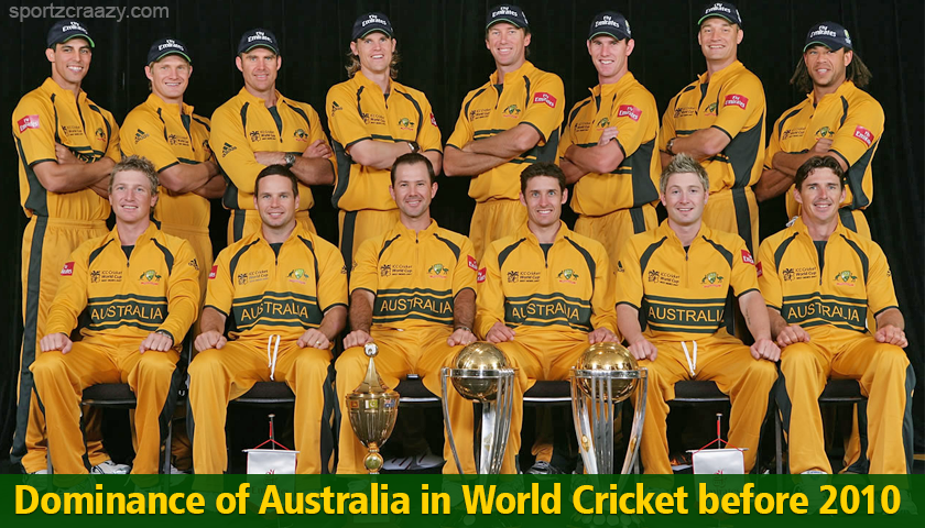Dominance-of-Australia-in-World-Cricket-before-2010