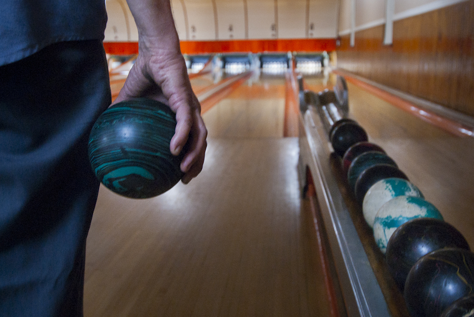 All You Need to Know about Duckpin Bowling –