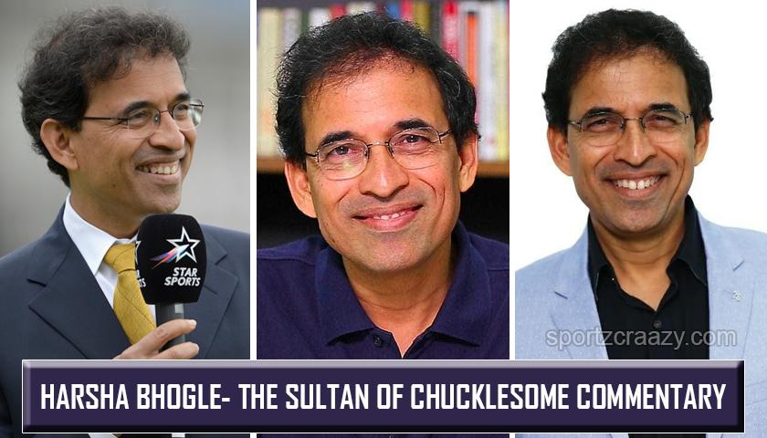 Harsha Bhogle Book Winning Way