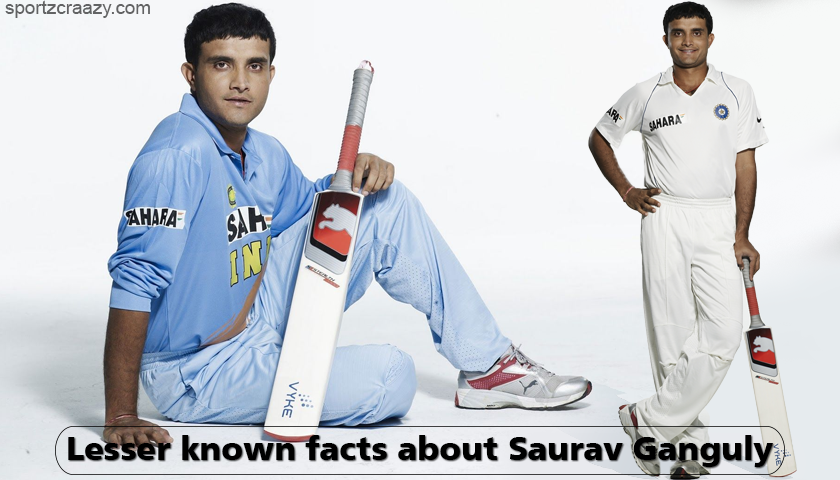 Lesser-known-facts-about-Saurav-Ganguly