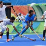 Hockey India, SAI announce establishment of High Performance Hockey Centres