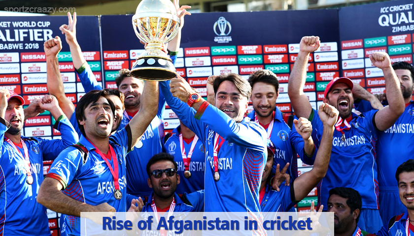 Rise-of-Afganistan-in-cricket