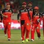 5 Teams with Most Defeats in IPL