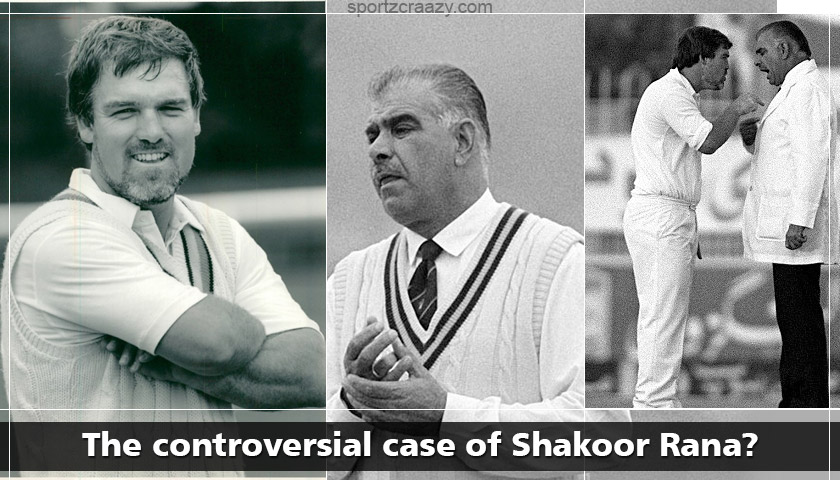 The-controversial-case-of-Shakoor-Rana