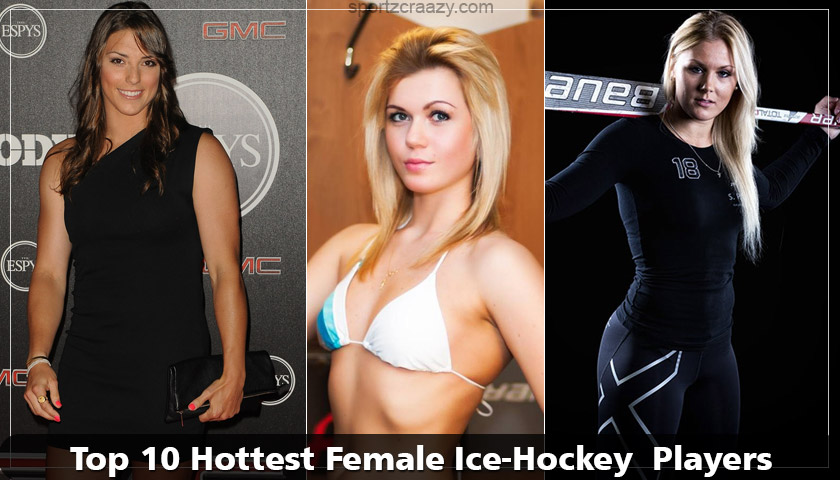 Top-10-Hottest-Female-Hockey-Players