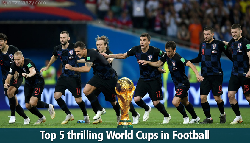 Top-5-thrilling-World-Cups-in-Football