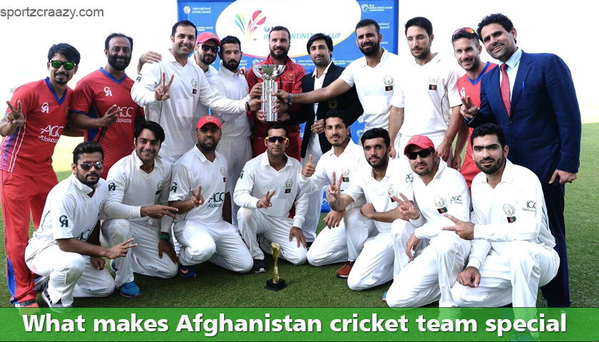What-makes-Afghanistan-cricket-team-special