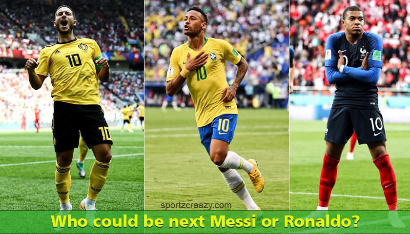 Who-could-be-next-Messi-or-Ronaldo