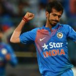 """The other team is also here to play"" - Yuzvendra Chahal after India's defeat"