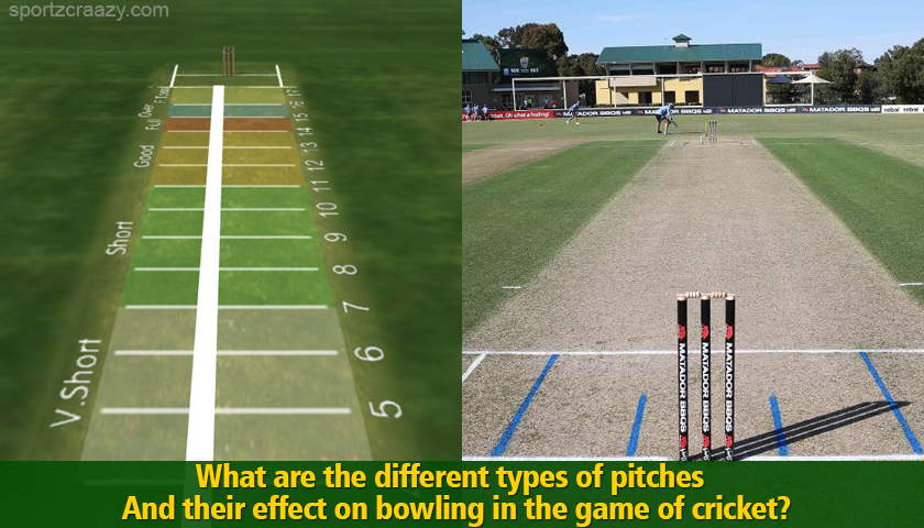 different-types-of-pitches