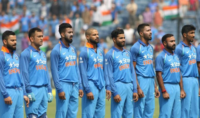 india playing 11