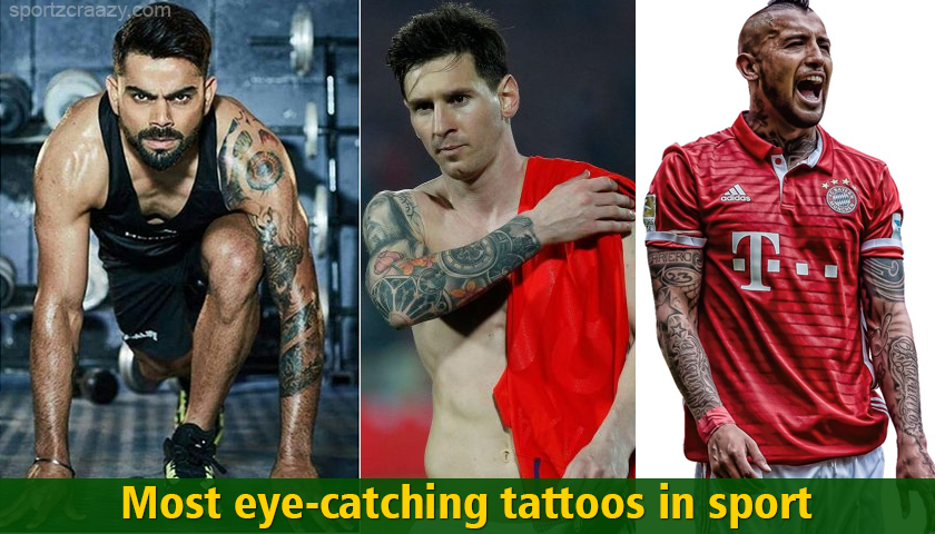 most-eye-catching-tattoos-in-sport