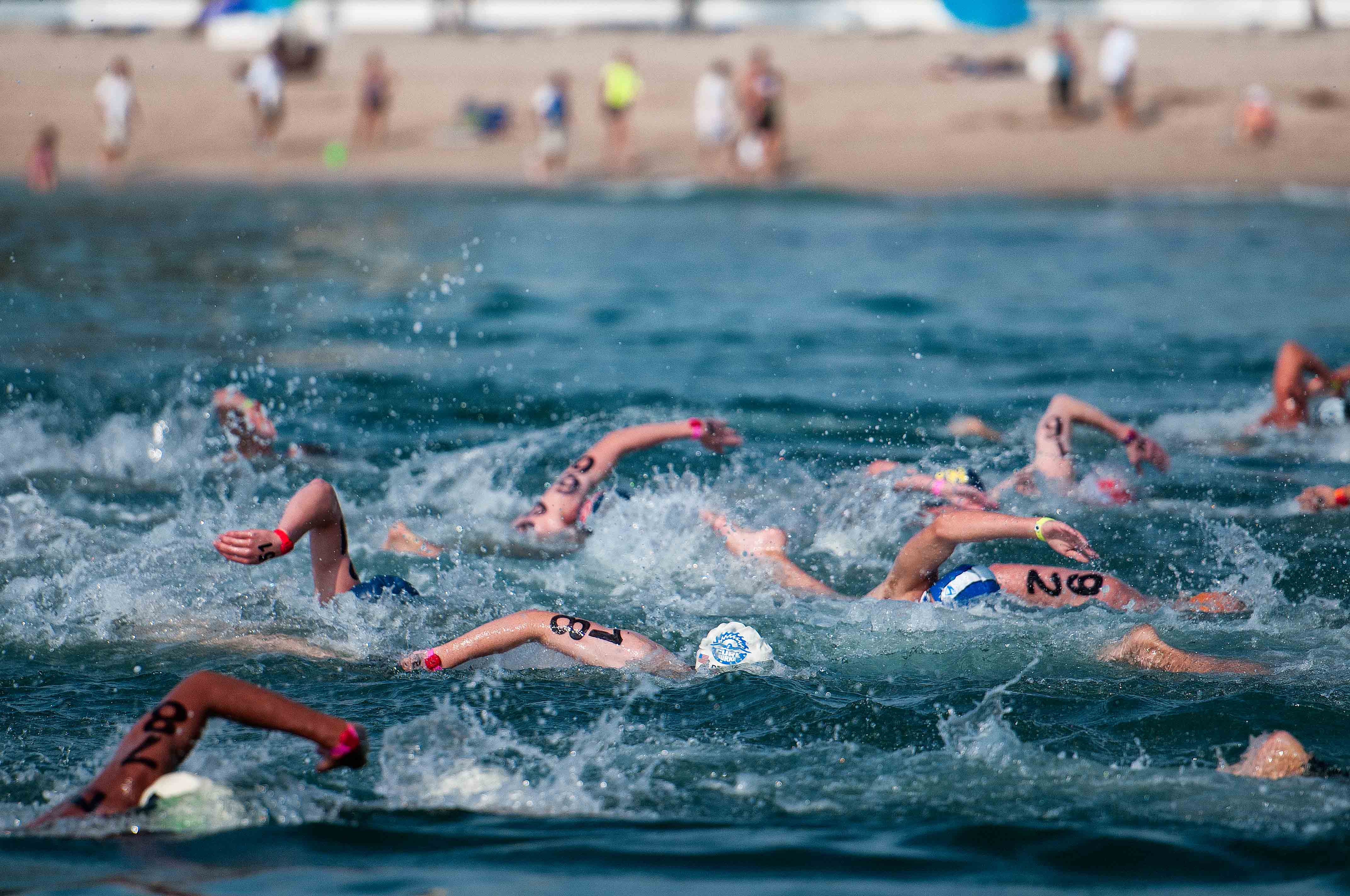 Open_Water_Swimming