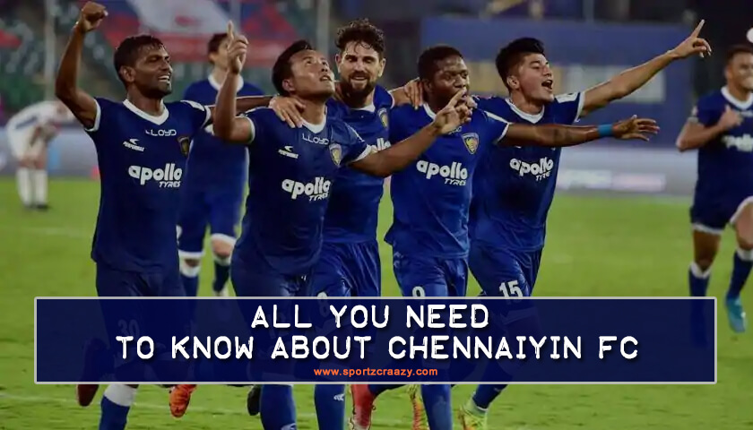 All-You-Need-To-Know-About-Chennaiyin-FC