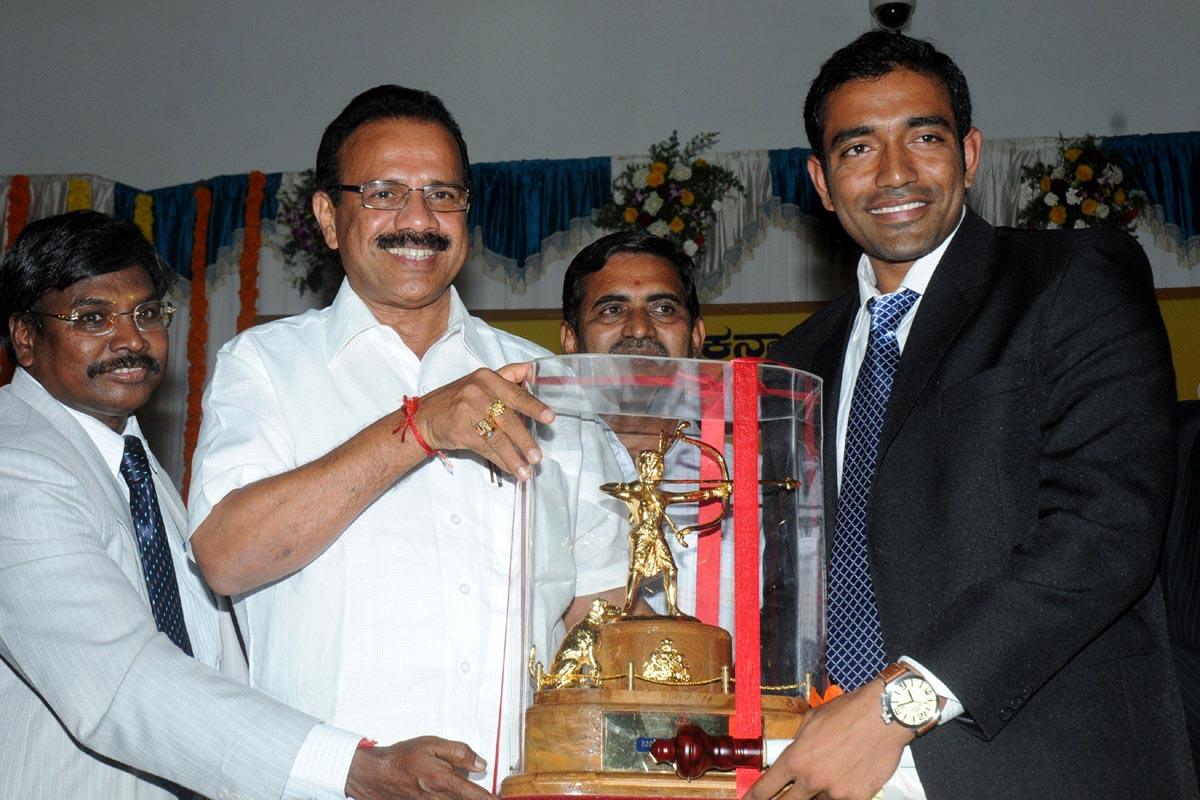 Ekalavya Award