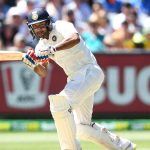 There's no point thinking about what has happened: Mayank Agarwal