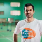 Pullela Gopichand wants the Olympics to be postponed, read here