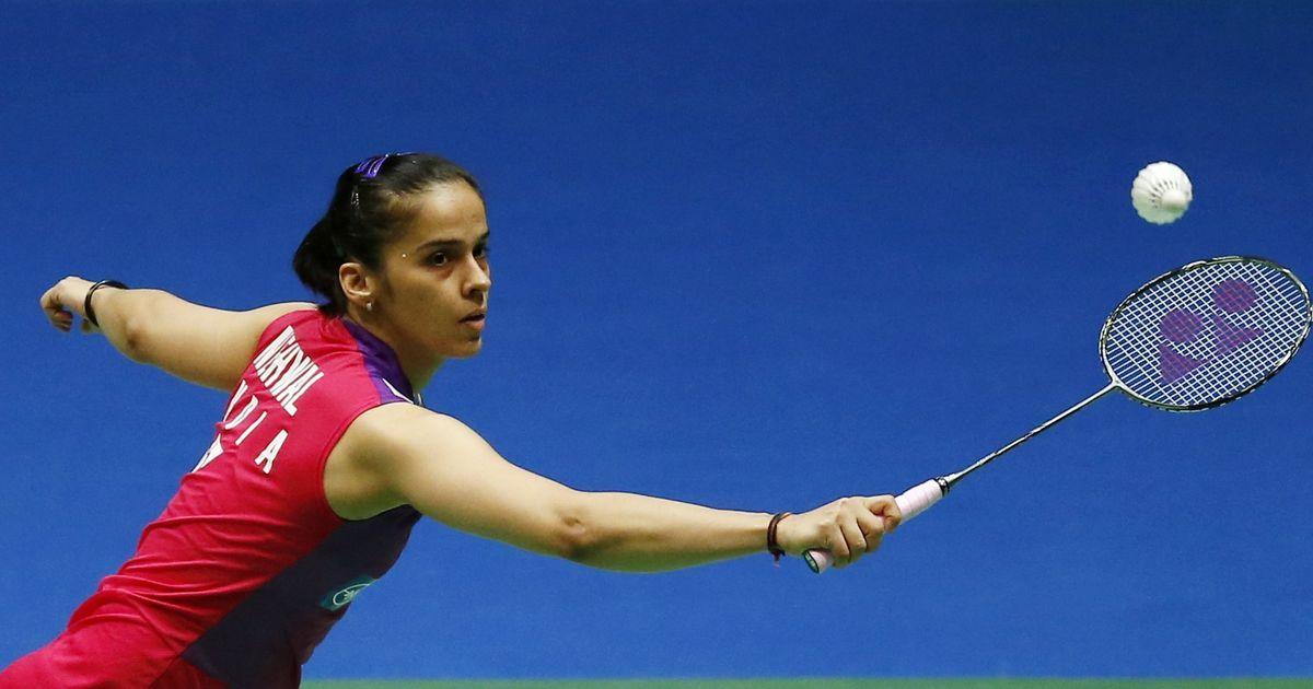 Best Female Badminton Players: