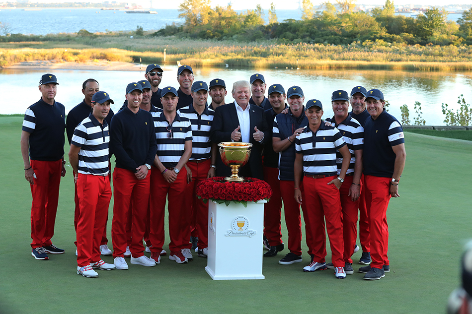 pga-the-presidents-cup