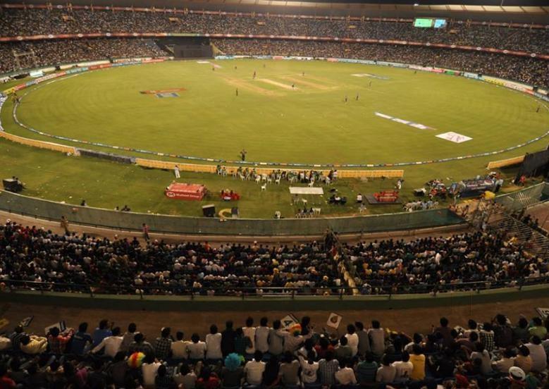 the-shaheed-veer-narayan-singh-international-cricket-stadium-raipur-ho-raipur-chhattisgarh-stadiums-mvyf45u
