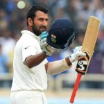 Pujara signs up for this County club