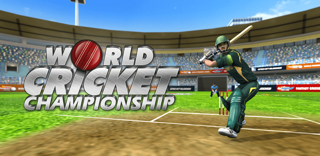 world cricket championship sportz craazy