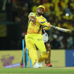 Most Sixes Against KKR in IPL