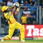 Best Batting Averages Against RR in IPL