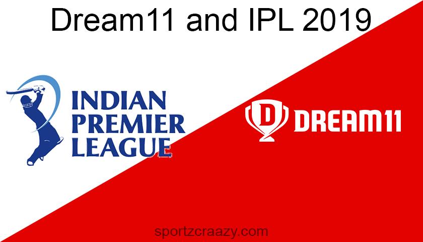 Dream11 Prediction | Dream11 Fantasy Cricket -