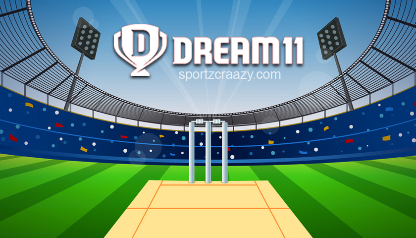 IPL Dream11 Fantasy Game