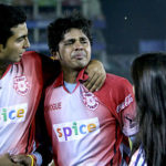 Top 10 Controversies In IPL