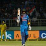 IND vs AUS, 2nd ODI: KL Rahul shines as India go level 1-1