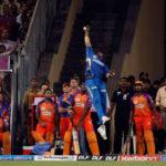 Best Fielders For MI In IPL