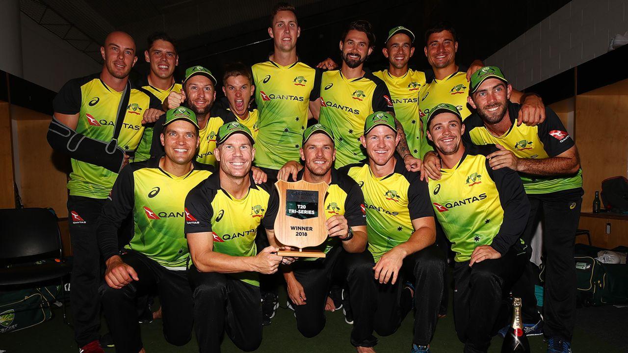 australia-cricket