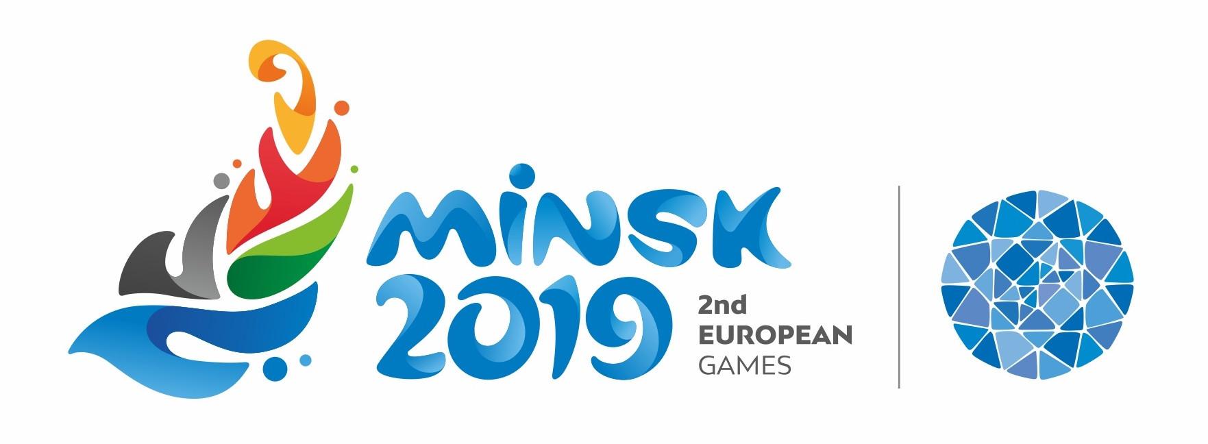 European Games – Multisports
